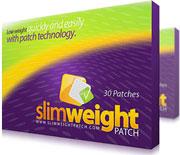 slimweightpatch