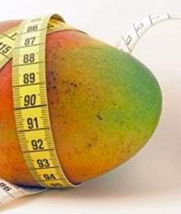 12 kilo abnehmen in 2 monaten abnehmen
