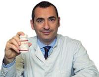 revocyn-docteur