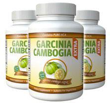 GarciniaCambogiaExtra