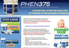 site-phen375