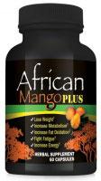 african-mango-plus