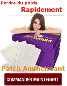 patch-minceur