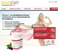Revocyn2