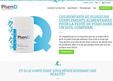 phenq-france