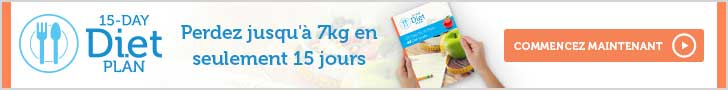 diet-france